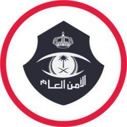 الدكتور الشيخ عبد الله بن أحمد آل خليفة : البحرين تسعى لتتبوأ مكانةً متقدمةً في تحقيق الأمن الغذائي