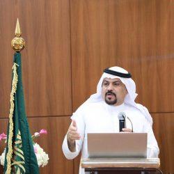 سمو أمير منطقة جازان يشهد توقيع اتفاقيات تعاون بين فرع هيئة حقوق الإنسان وعدة جهات ..