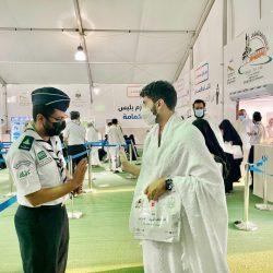 مستشفى الأمير متعب بن عبدالعزيز بسكاكا يُنقذ 16 طفل من خلوع ولادية خلقية معقدة