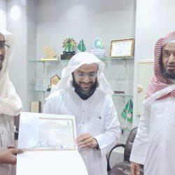 الدمام تعد اخضر السلة للناشئين للبطولة العربية والخليجية
