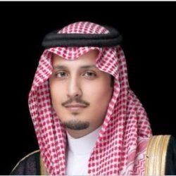 """""""الشؤون الإسلامية"""": إغلاق 24 مسجدًا في 8 مناطق بعد ثبوت إصابة 24 حالة بفيروس كورونا بين المصلين"""