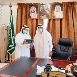 """الاتحاد العربي يسحب قرعة """"كأس العرب لكرة قدم الصالات"""