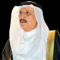 """الـعـملاق """"بن حـوقـان """" ضيف ( شخصيات ) رغم كل الـحروب الـممنهجة إلا إن السعودية نـاجحة ومـحـاربه ."""