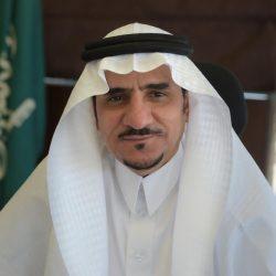 سمو أمير الجوف يشهد توقيع اتفاقيات لشؤون الإسكان ويطلق مبادرة الحلوتين