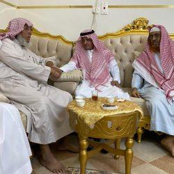 بعثة الأمم المتحدة باليمن تدين استهداف الحوثي لسوق شعبي في محافظة الحديدة