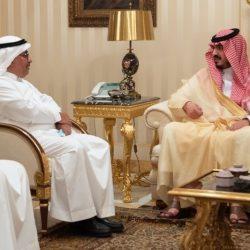 """""""الإذاعة والتلفزيون"""" تطلق موقعين لقناتي """"السعودية"""" و""""sbc"""""""