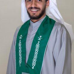 البحرين   النائب عيسى الدوسري: الصحافة الوطنية ضربت أروع الأمثلة في المهنية الإعلامية وتأصيل قيم المجتمع