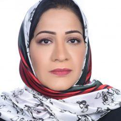زيارة ثقافية لرواد منتدى ديوانية آل رفيق الثقافية بالمدينة المنورة
