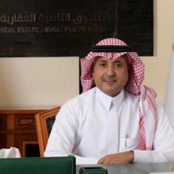 البحرين | القطري: الصحافة الوطنية أسهمت عبر تاريخها في دعم المسيرة التنموية الشاملة