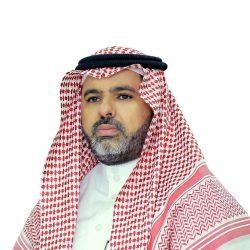 """قصيدة بصوت الأمير خالد الفيصل  """"حناّ البدو نبني الصحاري """""""