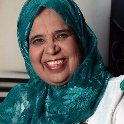 وقف (داركم) بجدة ينظم أول مسابقة قرانية لنزلائه  11 معمل لتدريب المرضى النفسيين وفاقدي المأوى في جدة