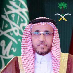 توصيات المؤتمر الخليجى الثانى والمستخلصة من الأوراق العلمية والمداخلات والنقاشات