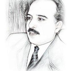 """أسطورة """"ناصر القصبي"""