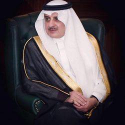 ابتداء من 22/12/1442هـ .. تعليم الرياض : التحصين شرط  لدخول مقرات الإدارة والجهات التابعة لها