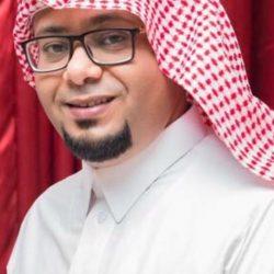 مستشفى الملك فهد بجازان ينقذ شابًا عبر تقنية جراحات الأوعية الدموية الهجينة المتقدمة