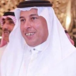 الدكتور صلاح با عثمان يقدم الجزء الخامس من وقفة مع آية على اقرأ
