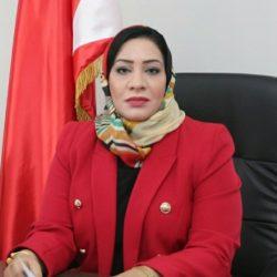 البحرين | النائب عيسى الدوسري يشيد بحرص جلالة الملك الابوي على صحة المواطن وتلمس احتياجاتهم