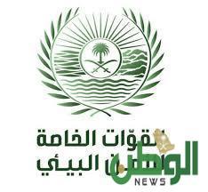 """فؤاد عبد الواحد: البوم """"حلم ولا علم"""" أول تعاون مع الموسيقار طلال"""