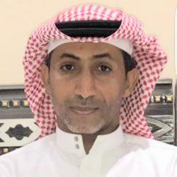 البحرين | السيسي البوعينين: فتح 9 مراكز صحية على مدار الساعة ترفع الجاهزية لمتابعة أي مستجدات صحية