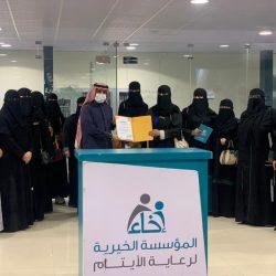 البحرين | استشهاد أحد أفراد الشرطة وإصابة أفراد القوة