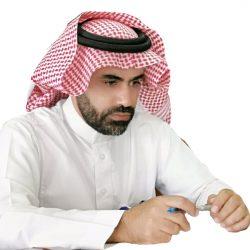 """تُمثلُ فخرَ الصناعةِ السعوديةِ: حاوياتُ """"صحارى الشمسية"""" تحصدُ جائزةَ """"أفضلُ ابتكارٍ"""" على مستوى الشرقِ الأوسطِ وشمالِ أفريقيا  لعام2020م."""