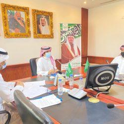 سمو وزير الرياضة يتوّج الهلال بلقب دوري كأس الأمير محمد بن سلمان للمحترفين للموسم الرياضي 2020-2021