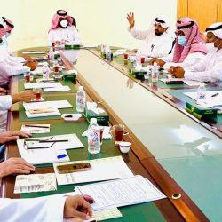 مستشفى الملك فهد بجازان يتصدر مستشفيات المملكة في خدمة البريد الدوائي