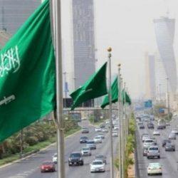 """بالفيديو  : حماس تشكر """"الحوثي"""" على دعم القضية الفلسطينية بعد شكر ايران"""