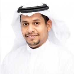 سمو أمير منطقة جازان يستقبل السفير الإماراتي لدى المملكة ..