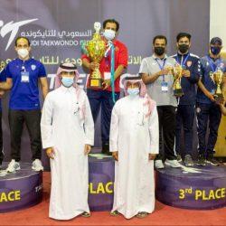 ختام اليوم الأول من البطولة الآسيوية للأندية الأبطال الـ23 لكرة اليد بتصدر الدحيل القطري ومي كيرمان الإيراني