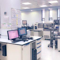 إجراء  644 عملية جراحية وتقديم أكثر من 1900 إستشارة طبية في مستشفيات صحة نجران