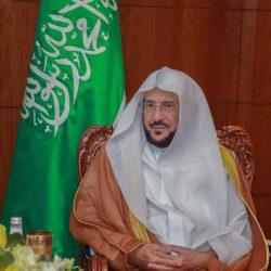 *السيسي البوعينين: اعتماد تقرير المتابعة الثاني للمملكة انجاز جديد يضاف للبحرين في مكافحة غسل الأموال وتمويل الإرهاب*