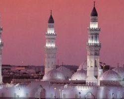 كسوف حلقي للشمس غير مرئي في البحرين