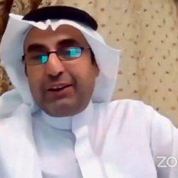 شاهد بالفيديو   مواطن يوجه رسالة لوزارة النقل وبلدية المجاردة