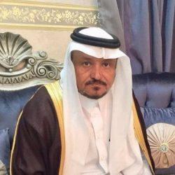 انتخاب المملكة عضواً أصيلاً في مجلس منظمة العمل الدولية