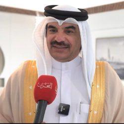 """وزيرة الصحة البحرينية :تؤكد على ضرورة مواصلة وتعزيز دعم الجهود الدولية للحد من انتشار مرض نقص المناعة المكتسبة """"الايدز"""" وصولاً إلى تحقيق الغايات والأهداف المنشودة لبرنامج الأمم المتحدة"""