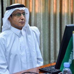 اكبر قبة في العالم تستقبل زوار معرض مشاريع منطقة مكة المكرمة الرقمي