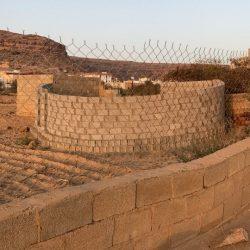 شرطة منطقة مكة المكرمة | الجهات الأمنية بالأمن العام تضبط مخالفَين لنظام البيئة
