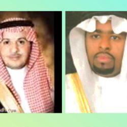 تكريم المتطوعين والمتطوعات العاملين في شهر رمضان بالتنظيم في المسجد النبوي الشريف