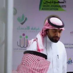 صحة عسير : إبراهيم محمد عسيري – مديراً للقطاع الصحي بالمجاردة ومشرفاً على المستشفى .