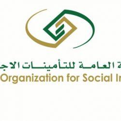 أمير تبوك يستقبل نائب وزير الموارد البشرية للتنمية الاجتماعية