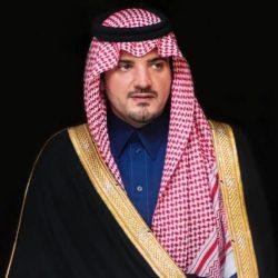 برنامج وجهة نظر براديو السعودية يستضيف  الملحق التعليمي والثقافي بسفارة الولايات المتحدة الامريكية ماريو كريفو  في تمام الساعة الثامنة