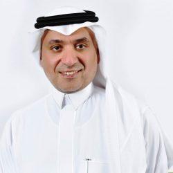وزير الصحة يتفقد المرافق الصحية بالمشاعر المقدسة ومقر هيئة الهلال الأحمر السعودي
