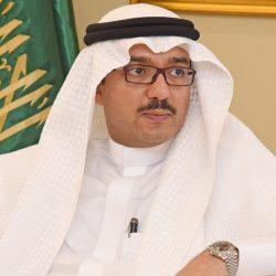 إغلاق 4 منشآت مخالفة ومصادرة أكثر من 6 أطنان مواد مستعملة في حوش بكر بالمسفلة