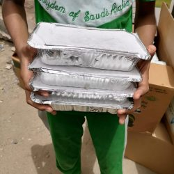 الفيصل يُشعل تدريبات الأخضر قبل مواجهة ساحل العاج غداً