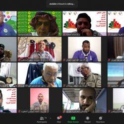 المجلس البلدي بالطوال يختار محمد عبدالله جعبور رئيسا للمجلس