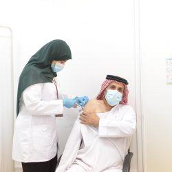 """صحة الشرقية تختتم الحملة التطوعية """" دمي لضيوف الرحمن"""""""