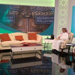 """مناقشة سبل التعاون بين الهيئة الملكية لمدينة مكة المكرمة والمشاعر المقدسة وبين """"أداء"""" لتحديد مؤشرات الأجهزة الحكومية"""