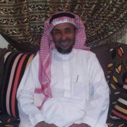 أفراح ال عواف  بزواج الشاب صديق محمدعواف