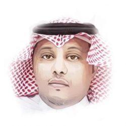 مشــــــــاعــــــــر شــــــــوق !!